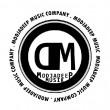 Modjadeep Musik