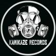 Kamikaze Records