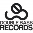 Double Bass Records