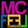 Mcfeel Records