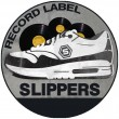 Slippers Records