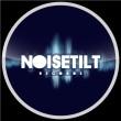 NoiseTilt Records