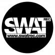 Swat Rec