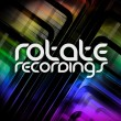 Rotate Recordings