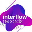 Interflow Uplifting