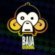 BAJA Recording