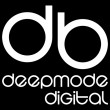 Deepmode Digital