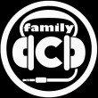 D.C.D Family Records