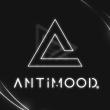 Antimood Records