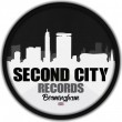 Second City Records