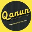 Qanun Records Ibiza