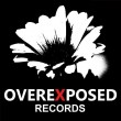 Overexposed Records