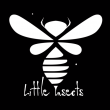 Little Insects