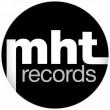 MHT Records