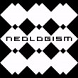Neologism