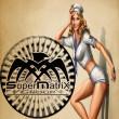 SuperMatrix Buzios
