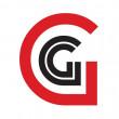 Gezuriya Music Group
