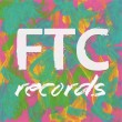 Furry TeaCup Records