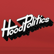 Hood Politics Records