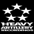Heavy Artillery Recordings