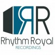 Rhythm Royal Recordings