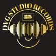 DVG Studio Publishing Records Ltd