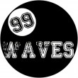 99 WAVES Records