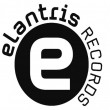 Elantris Records