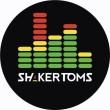 ShakerToms Records