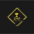 Easy Money Productions