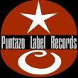 Puntazo Label Records