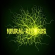 Neural Records
