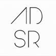 ADSR Collective