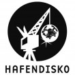 Hafendisko