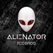Alienator Records
