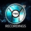 YoD Recordings