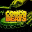 Congo Beats Records