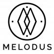 MELODUS