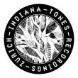 Indiana Tones