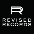 Revised Records
