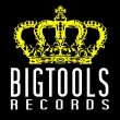 Bigtools Records