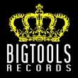 Bigtools Records