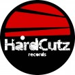 HardCutz Records