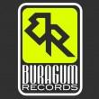 Buragum Records