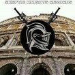 Skeptic Knights Records