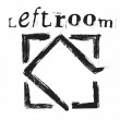 Leftroom Records
