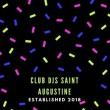 Club DJs Saint Augustine