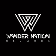 Wander Nation Records