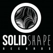 Solid Shape Records