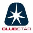 Clubstar